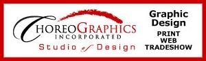ChoreoGraphics Inc