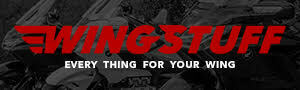 WingStuff.com