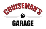 Cruiseman's Garage produces quality motorcycle maintenance and installation videos.