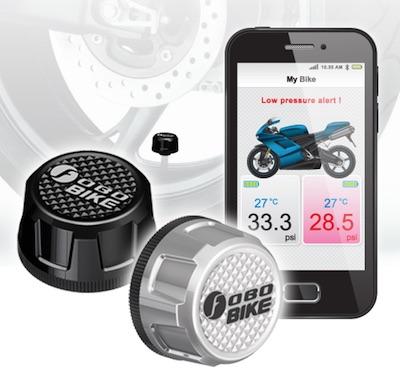Fobo Bike Bluetooth Tpms Review Theglforum